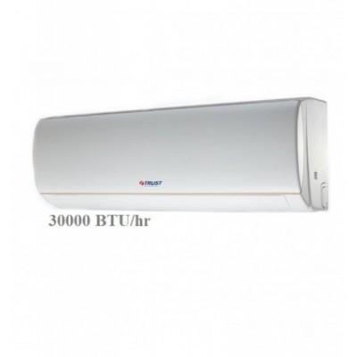کولر گازی تراست مدل TTSR09HT1A