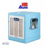 کولر آبی آبسال مدل AC 32