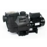 پمپ تصفیه آب استخر داب مدل EURO SWIM200