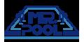 M.R POOL