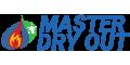masterdry